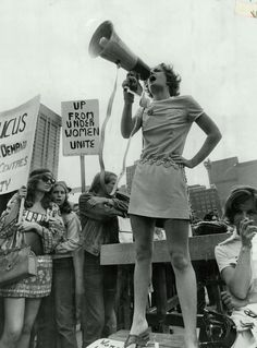 7137e4c986964d03d08ba3992a6ca0bd--liberation-empowering-women-photography