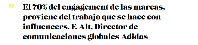 CUERPO DE TXT 2.png