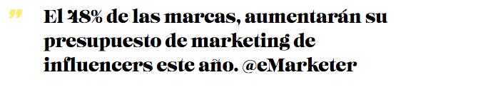 CUERPO DE TXT 3.png