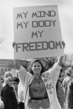 b23c63f71d14b4b638e7577ed6b7b89b--abortion-rights-pro-abortion
