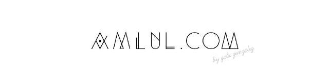 4046772_amlulcom-galaconfidential-16-miami_ead11b08_m
