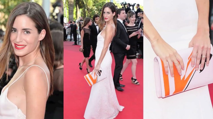 gala_confidential_cannes_208_950x