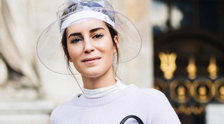 last-call-paris-fashion-week-slider