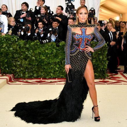 Jennifer-Lopez-Met-Gala-Dress-2018