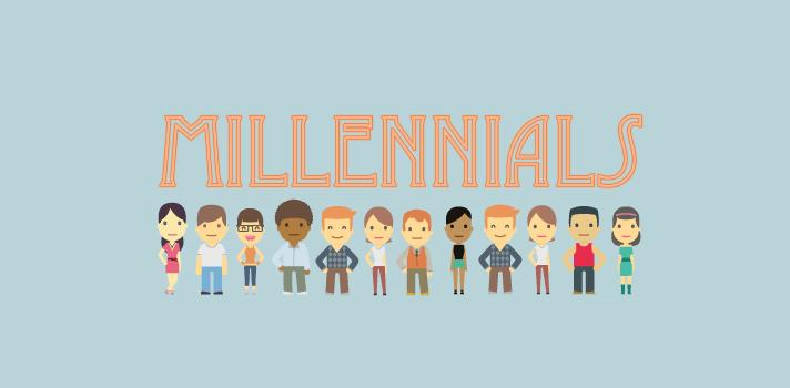 millennials-generacion-infeliz