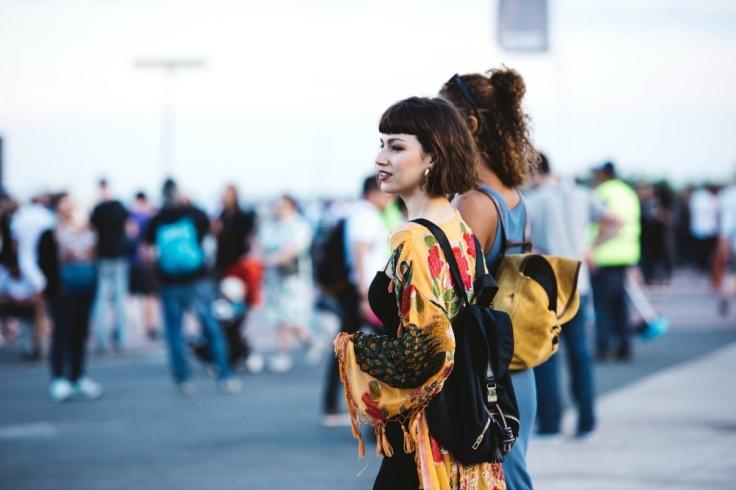 primavera_sound_street_style_festival_dulceida_alba_paul_ursula_corbero_sita_abellan_gigi_vives_398230777_1000x667