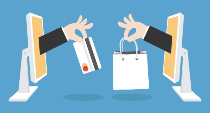 El-impacto-en-la-farmacia-de-la-venta-de-productos-OTC-por-Internet-770x415