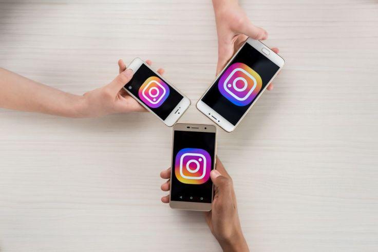 Instagram-permitirá-segmentar-las-stories-por-países-compressor