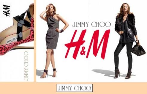 cobranding-marcas-hm-y-jimmy-choo