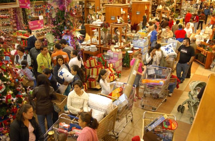 compras-navideñas-780x514